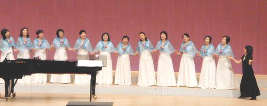 2012けんみん文化祭2.jpg