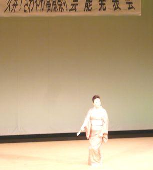 2012しのぶさん.jpg