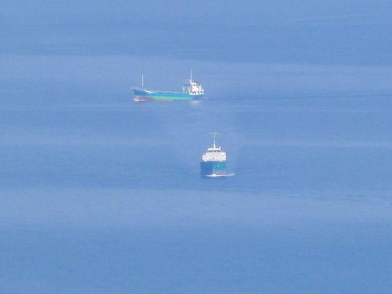 2012呉の船.jpg