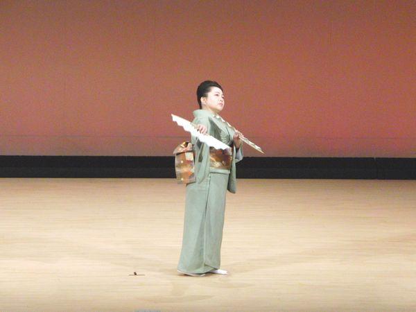 2012夕鶴の舞.jpg