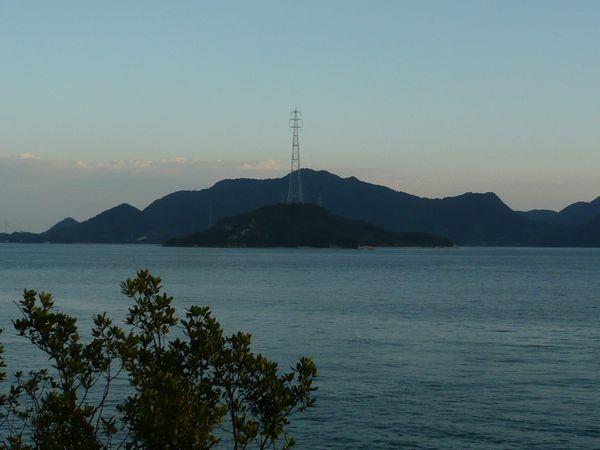 2012大久野島.jpg