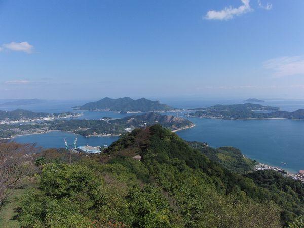 2012年10月24日瀬戸の島々.jpg