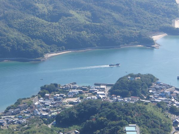2012年10月24日瀬戸の島.jpg
