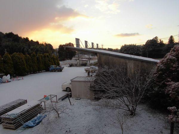 2012年12月10日朝1.jpg