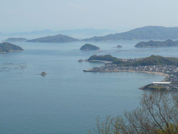 2012年4月呉.jpg