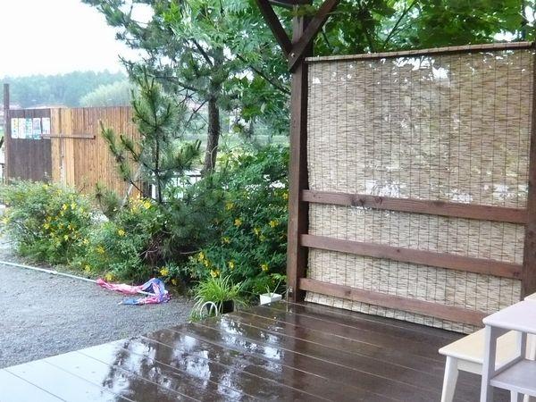 2012年6月台風1.jpg