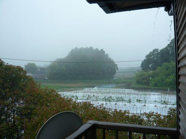 2012年7月初め大雨.jpg