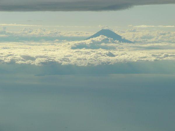 2012年8月富士山.jpg