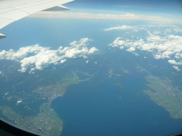 2012年8月琵琶湖.jpg
