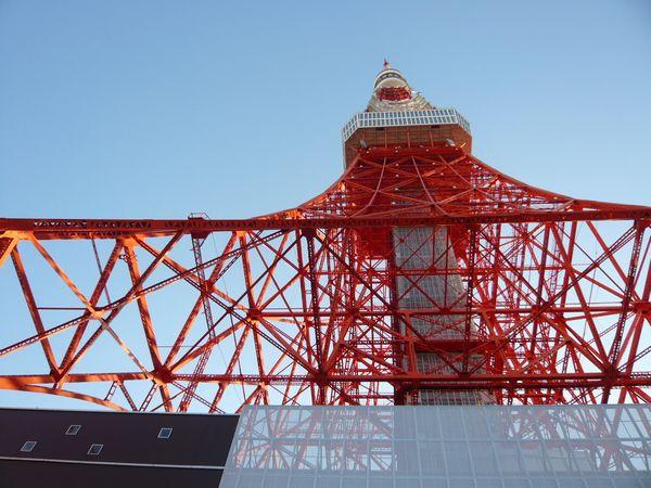 2012東京タワー.jpg