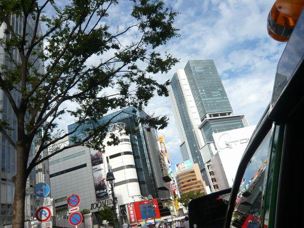 2012渋谷ヒカリエ.jpg