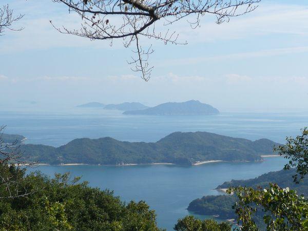 2012瀬戸の島々.jpg