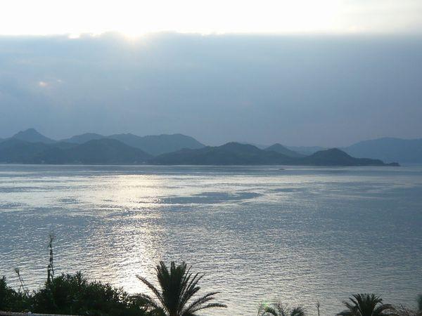 2012瀬戸の島々1.jpg