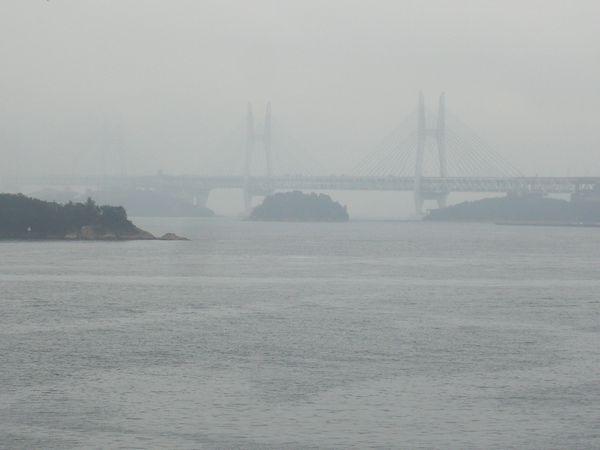 2012瀬戸大橋1.jpg
