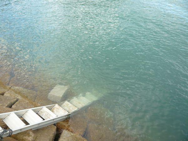 2012竹原の海.jpg