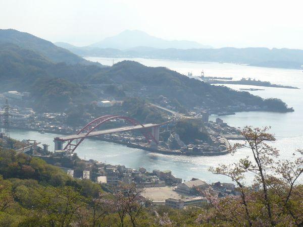 2012音戸大橋.jpg