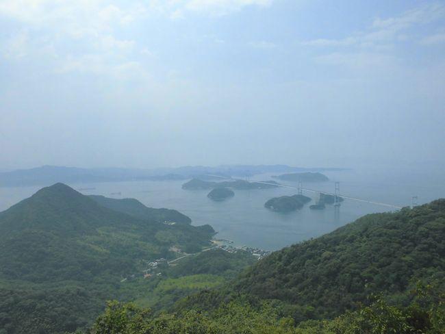 2013亀老山展望台.jpg