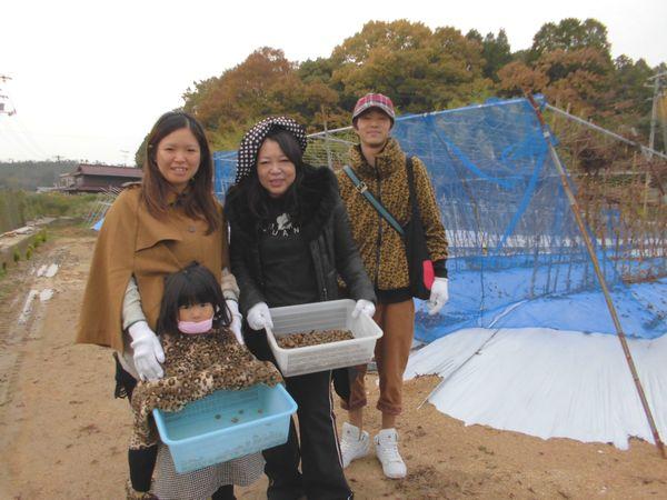 2013収穫祭風景2.jpg