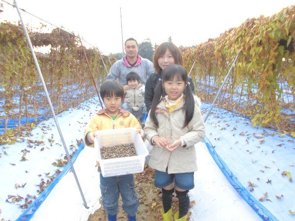 2013収穫祭風景4.jpg