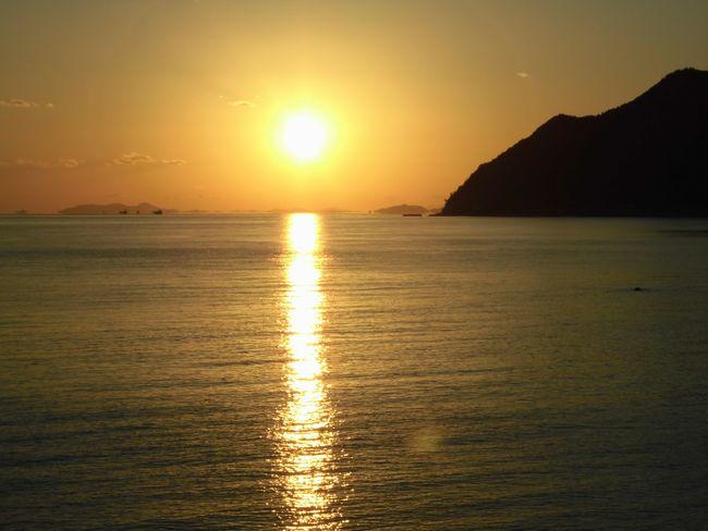 2013大三島の洛陽1.jpg