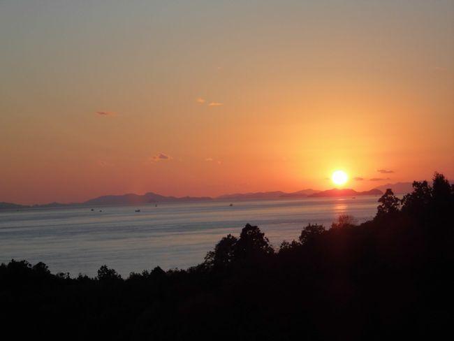 2013大三島の洛陽2.jpg