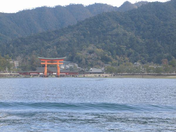 2013宮島.jpg