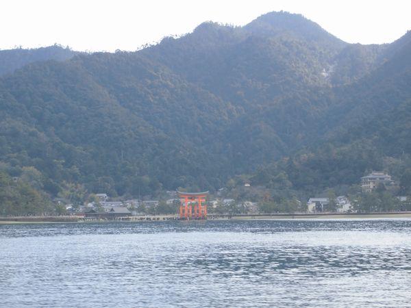 2013宮島2.jpg