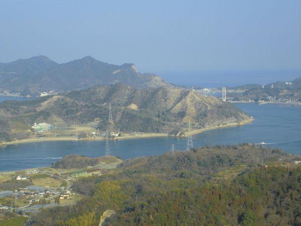 2013年2月27日岩城島.jpg