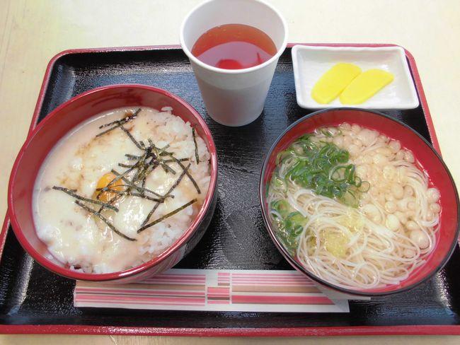 2013年4月麦とろご飯.jpg