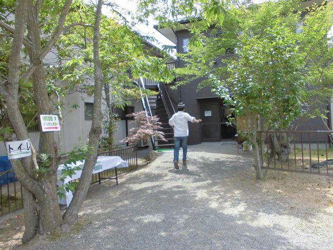 2013年5月慎チャン.jpg