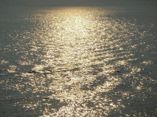2013年8月岩城からの夕景.jpg