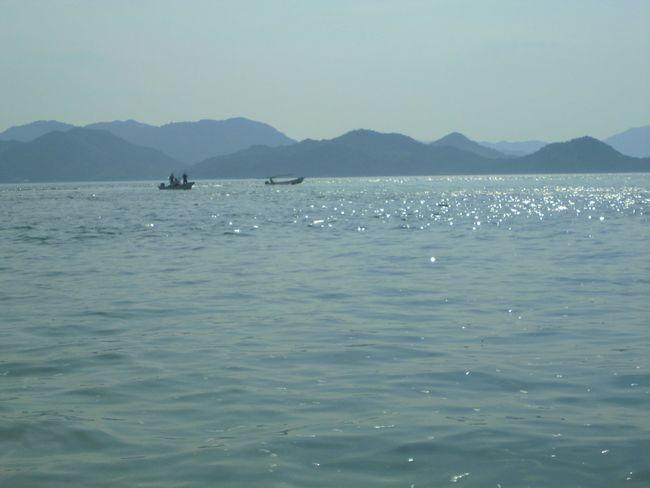 2013年8月15日岩城島.jpg