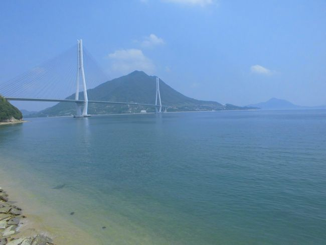 2013年8月16日多々羅大橋.jpg