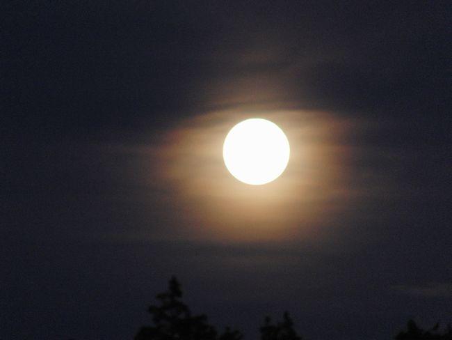 2013年8月21日の満月.jpg
