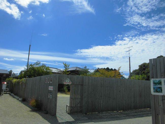 2013年9月29日の空.jpg