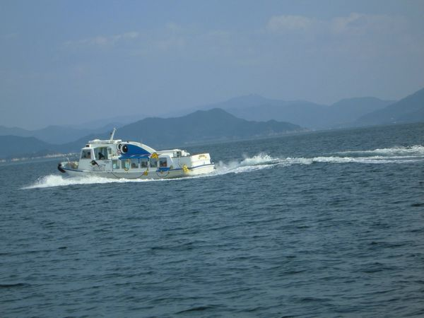 2013広島湾船.jpg