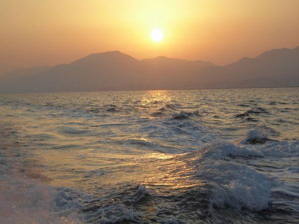 2013広島湾.jpg