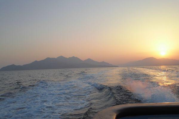 2013広島湾2.jpg