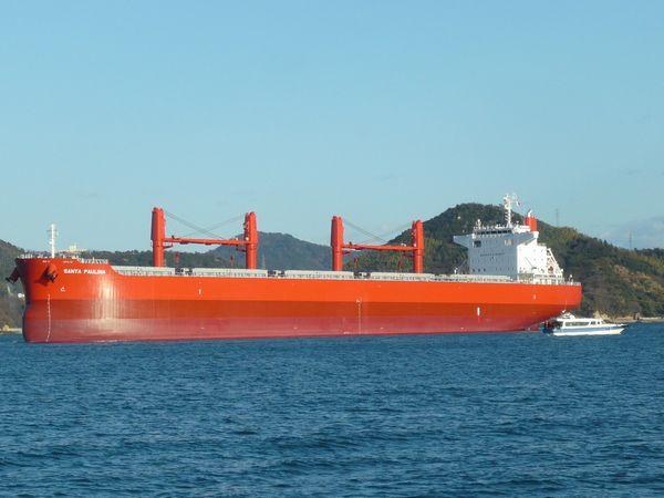 2013新船進水式.jpg