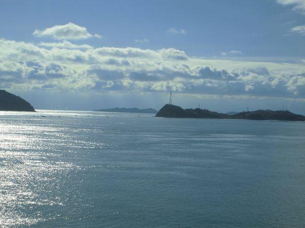 2013瀬戸の島々.jpg