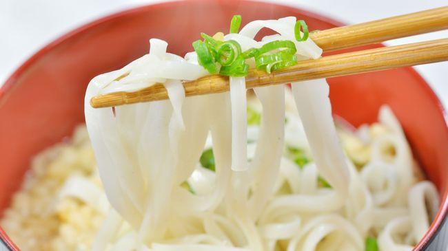 2013自然薯入りうどんアップ.jpg