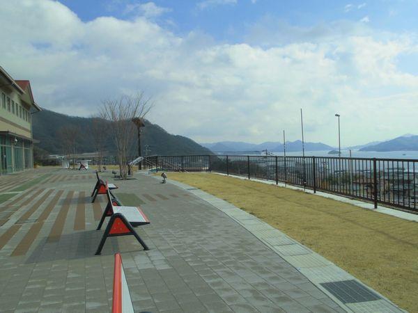 2013道の駅海側.jpg
