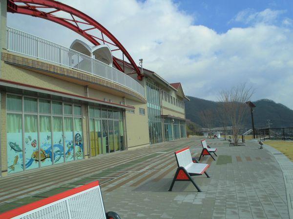 2013道の駅海側1.jpg