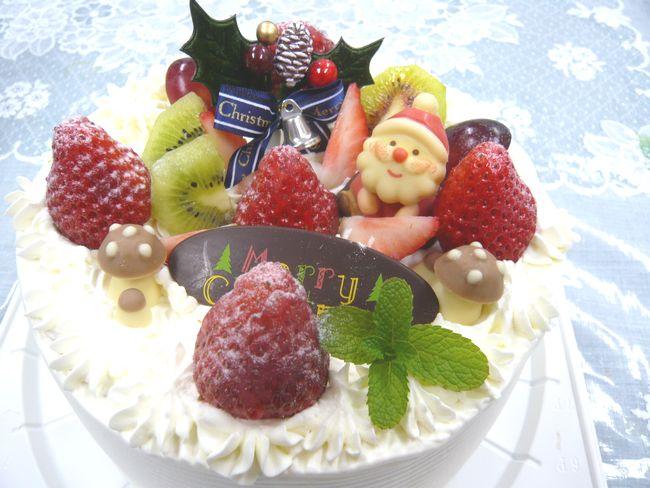 2014チャオケーキ.jpg