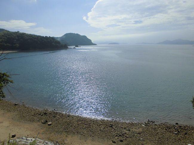 2014ペンションスオミ近くの海.jpg