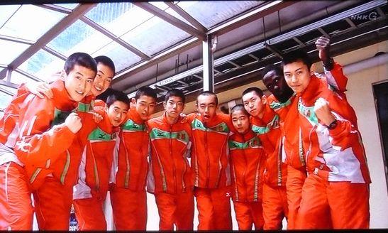 2014全国高校駅伝1.JPG