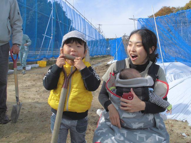 2014収穫祭.jpg