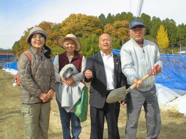 2014収穫祭2.jpg