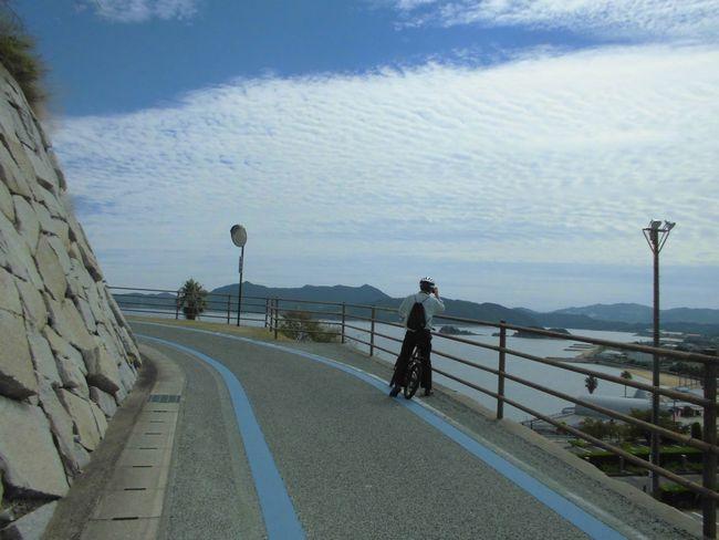 2014多々羅大橋走破.jpg
