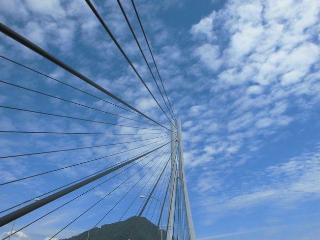 2014多々羅大橋走破2.jpg